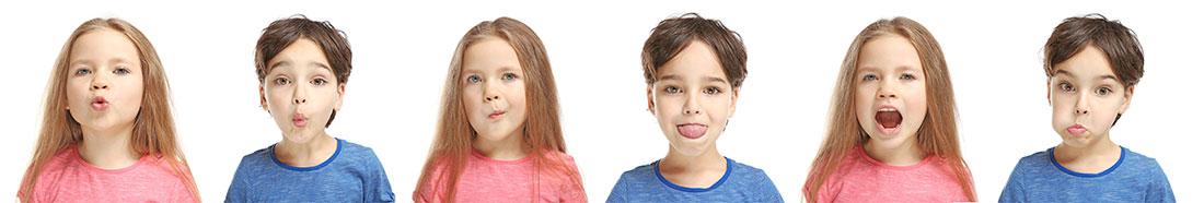 Ergopunkt.Berlin - Logopädie bei Kindern und Jugendliche